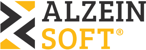 AlzeinSoft LLC